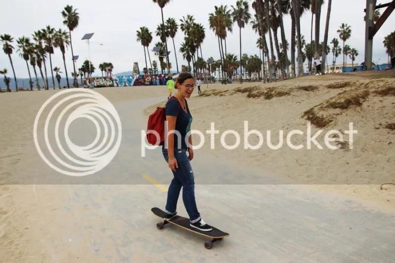 photo longboard_zps144e089b.jpg