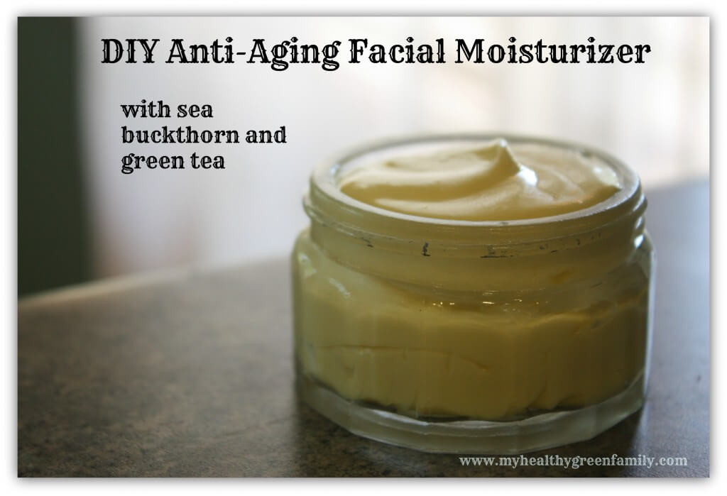 Is tea beneficial in skin care products
