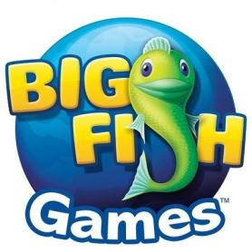 21cd169d476e70d4a96746e3215b5668 Crack All BigFish Games