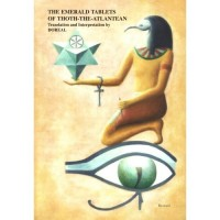 e9b7a2c19da29bc4ecdda7391d73f1ca The Emerald Tablets of Thoth The Atlantean   Audio and e Book