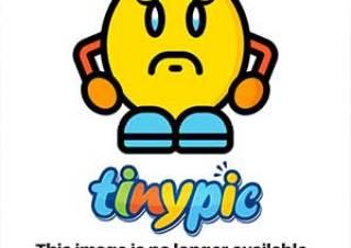http://i1.wp.com/i44.tinypic.com/k486sj.jpg?resize=320%2C226