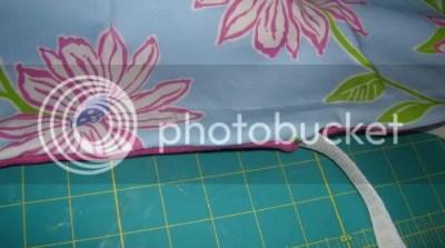 photo cartcover10_zps5cef2226.jpg
