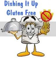 Gluten Free Chef photo GlutenFree.jpg
