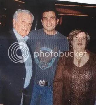 ألبوم صور عمرو دياب , كل اسرار عمرودياب , اجمل صور عمرو دياب 4192.jpg