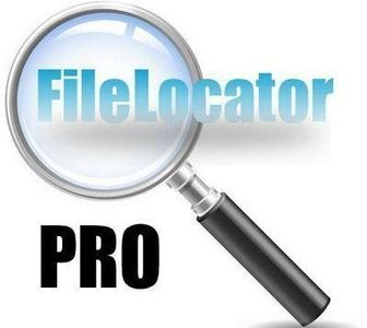 FileLocator Pro 6.5 Build 1357 Full Crack Keygen Serials
