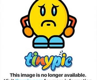 image thumb Sitelere Üyeliksiz Giriş Yöntemleri