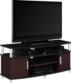 Small Of 50 Inch Tv Stand