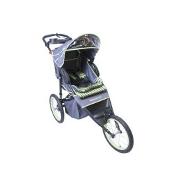 Small Crop Of Schwinn Jogging Stroller