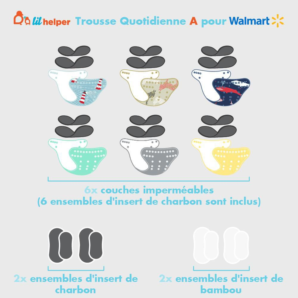 Fullsize Of How To Wash Cloth Diapers