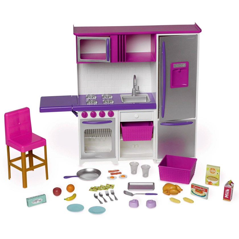 Our Generation Furniture Uk
