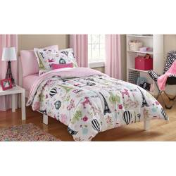 Small Of Twin Bedding Sets