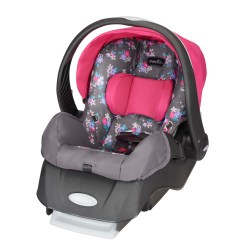 Small Of Evenflo Infant Car Seat