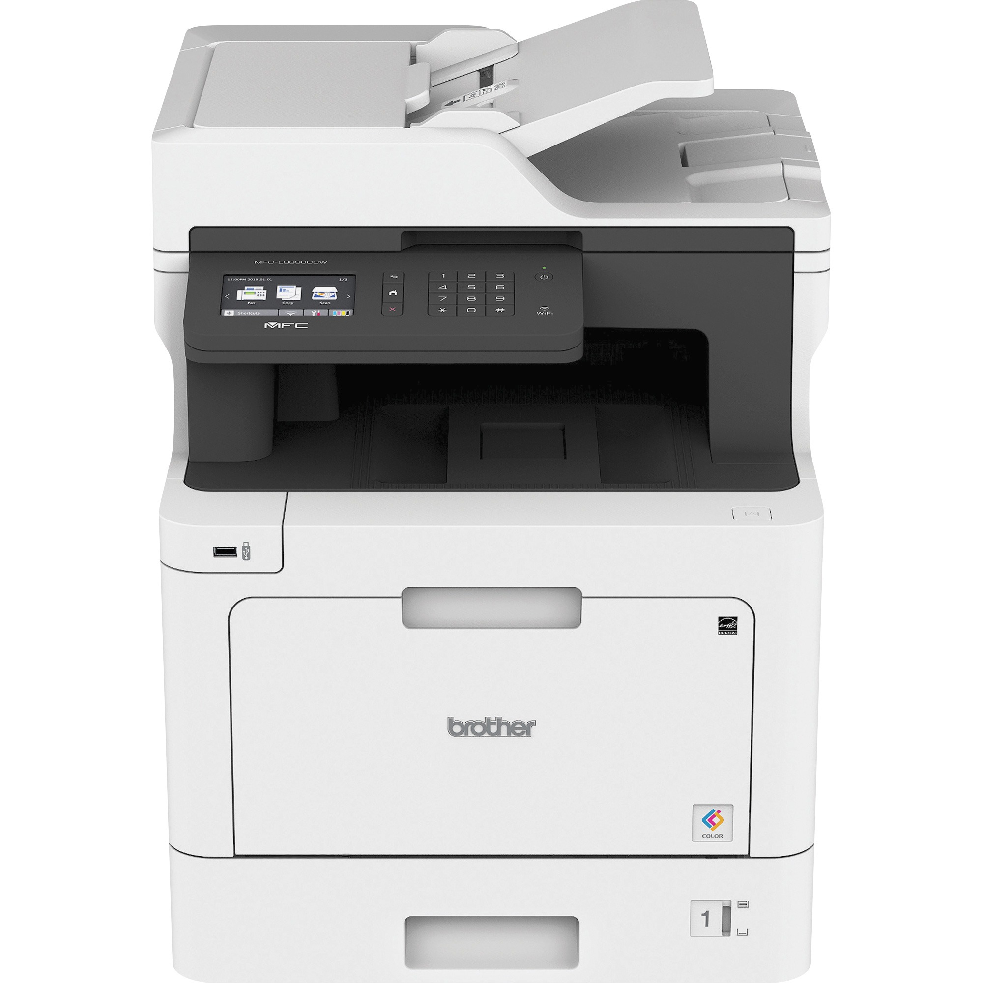 Fullsize Of Costco Laser Printer