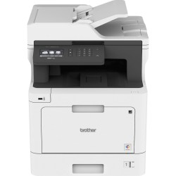 Small Crop Of Costco Laser Printer