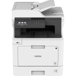 Small Of Costco Laser Printer