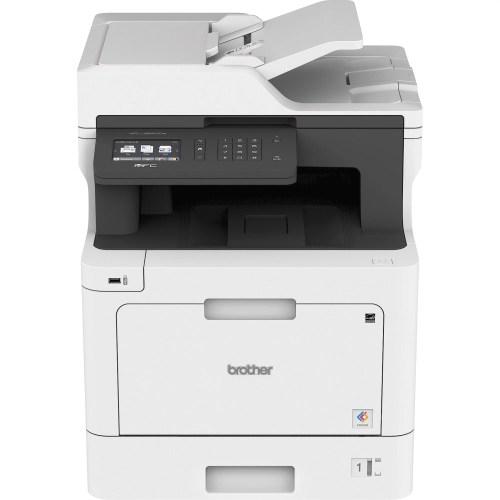 Medium Of Costco Laser Printer