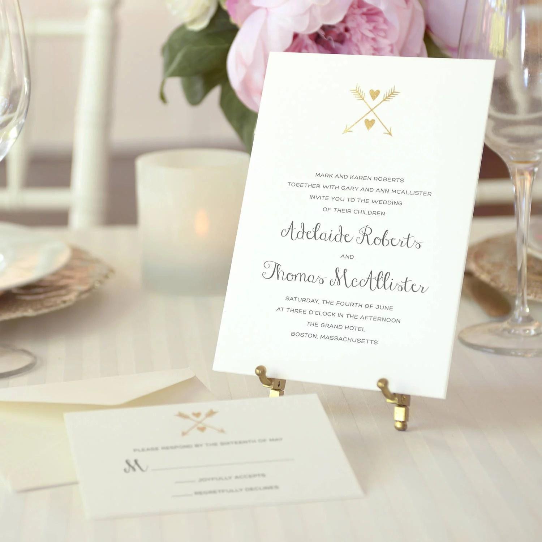 seal and send wedding invitations michaels michaels wedding invites wedding invitations michaels invites