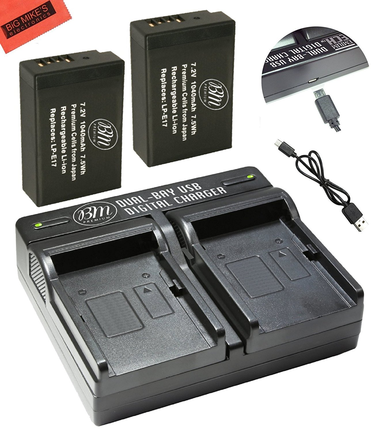 Cordial Battery Charger Canon Eos Eos Rebel Rebel Eos Eos Eos Bm Premium Battery Charger Canon Canon T6i Battery Buy Canon T6i Battery Target Batteries Batteries Bm Premium dpreview Canon T6i Battery