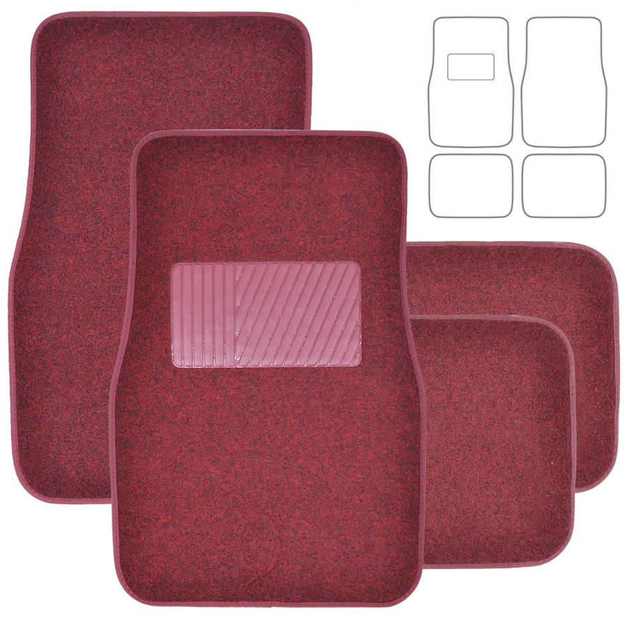 kitchen floor mats walmart Carpet Car Floor Mats