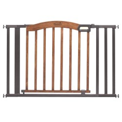 Small Of Summer Baby Gate