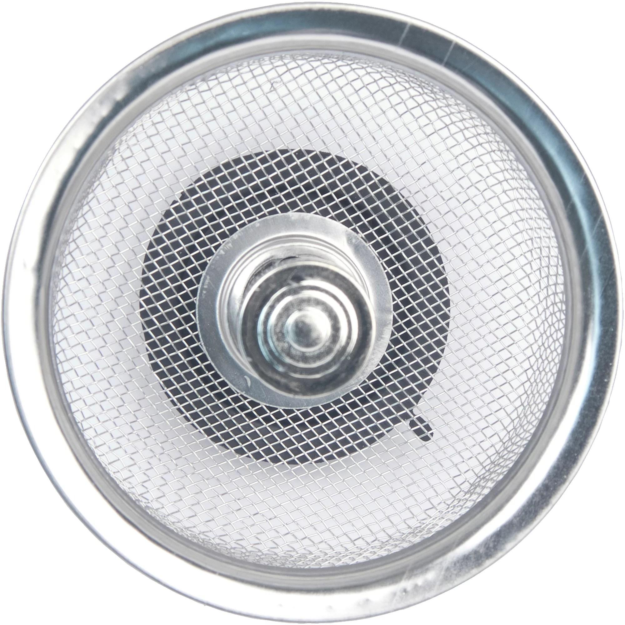 replacing kitchen sink strainer basket replacing a kitchen sink Kitchen Sink Strainer Replacement Baskets Best Ideas