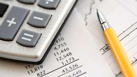 Sistemas de Amortização - SAC, SACRE e Tabela Price