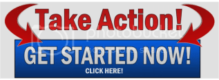 photo Take_Action_Now-699x258-Button1_zpse070dcec.png