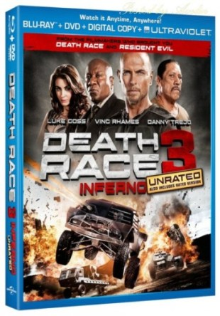 Death Race 3: Inferno (2013) 720p BluRay x264-MDP