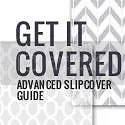 get it covered photo coveredbutton.jpg