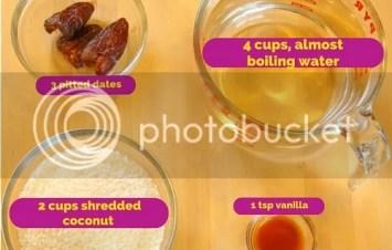 Vanilla-Coconut Milk photo text here copy.jpg