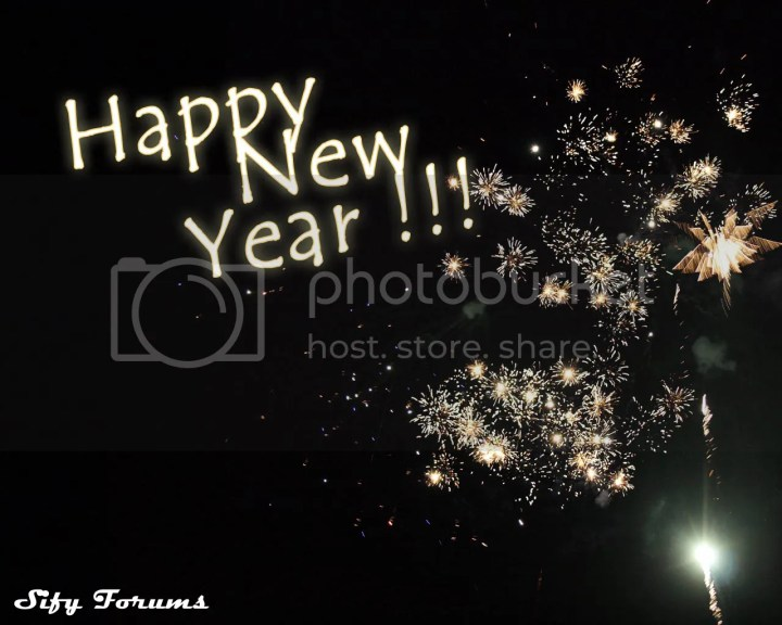 Happy New Year 2013 Wallpapers Greetings. 1024 x 819.Funny Happy New Year Mails
