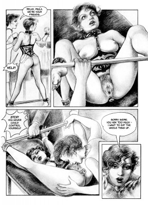 pinterest slave