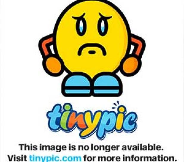 adfly, adfly es scam?, adfly marketing, dinero generado con adfly, ganar dinero en internet, ganar dinero en paypal, ganar dinero para paypal, las mejores ptc de agosto del 2014, los mejores pagos para paypal, los pagos paypal, pago de adfly, pago en paypal, Paypal, paypal pago, ptc agosto 2014, ptc no conocidas en agosto, PTC rentable agosto, ptc rentables en septiembre, septiembre pagos a paypal, pago nº28 de adfly, pago 28 de adfly, pago numero 29 de adfly, pago nº29 adfly, pago nº29 de adfly, el pago numero 29 de adfly, 29 pago de adfly, pago nº30 de adfly, pago 30 de adfly, 30tavo pago de adfly, adfly pago 30, pago de 15$ adfly, adfly ultimo pago, otro pago de 15$ en adfly, pago 30 del actorador de links adfly, pago de adfly, pago 31 de adfly, nuevo pago de adfly, pago adfly julio, pago adfly agosto 2015, ultimo pago de adfly, adfly 2015, pago agosto de adfly, pago nuevo de adfly, pago nº32 de adfly, pago 32 de adfly, 7 dolares cobrados de adfly, pago de 7 dolares adfly, adfly pago 32, adfly pago numero 32, pago 33 de adfly, pago 33 adfly, pago de adfly, adfly paga, adfly si paga, pago nº33 de adfly, afly, pago N33 de adfly, trigesimo cuarto pago de adfly, pago 34 de adfly, pago nº34 de adfly, pago n34 de adfly, pago 34 de adfly, pago 35 de adfly, afly, ganar dinero con pago, paguto de adfly, payment proof adfly, payment adfly