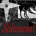 Solo Social Blog