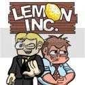 Lemon Inc