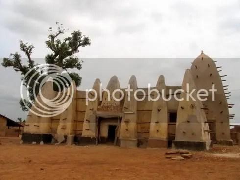 Download 62 Gambar Masjid (Mezquita/Mosque) Eksotis