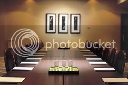 Memahami Kendala Partisipasi dalam Rapat