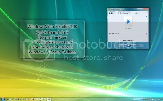 http://i1.wp.com/i579.photobucket.com/albums/ss235/rpatelvs/Windows_Vista_7_Normal_Taskbar.jpg