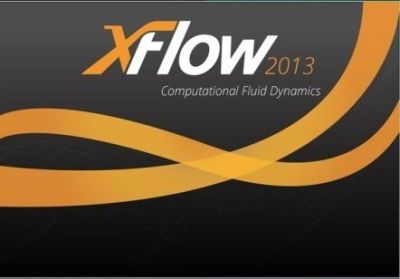 4ac63e2a7f411dfe9cf8c0dbf8a688cd Next Limit xFlow 2013 build 90 (Win64/Linux64)(2013.09)