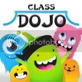 Logo Class Dojo