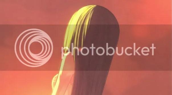 http://i1.wp.com/i582.photobucket.com/albums/ss266/acgtea/0010.jpg?w=604