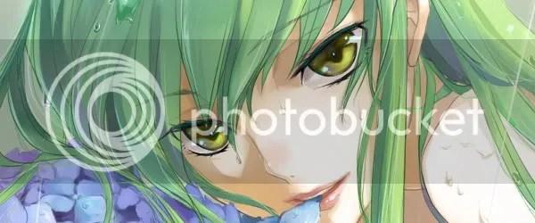 http://i1.wp.com/i582.photobucket.com/albums/ss266/acgtea/beta-28.jpg?w=604
