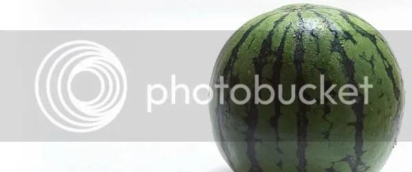 http://i1.wp.com/i582.photobucket.com/albums/ss266/acgtea/n1-02.jpg?w=604