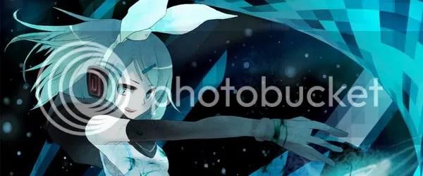 http://i1.wp.com/i582.photobucket.com/albums/ss266/acgtea/n1-17.jpg?w=604