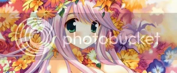 http://i1.wp.com/i582.photobucket.com/albums/ss266/acgtea/n1-22.jpg?w=604