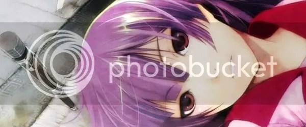 http://i1.wp.com/i582.photobucket.com/albums/ss266/acgtea/n2-22.jpg?w=604