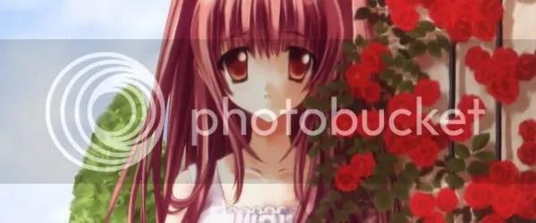 http://i1.wp.com/i582.photobucket.com/albums/ss266/acgtea/n2-24.jpg?w=604