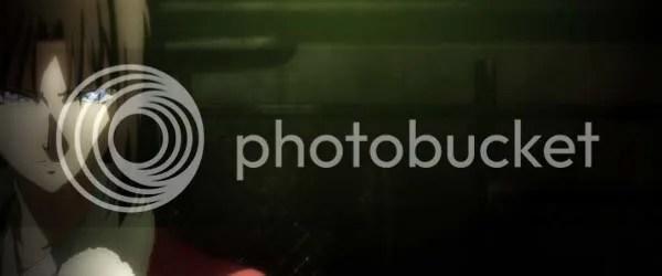 http://i1.wp.com/i582.photobucket.com/albums/ss266/acgtea/n3-04.jpg?w=604