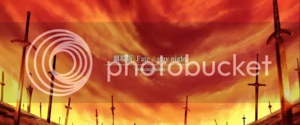 http://i1.wp.com/i582.photobucket.com/albums/ss266/acgtea/n4-02.jpg?w=604