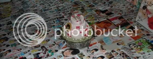 http://i1.wp.com/i582.photobucket.com/albums/ss266/acgtea/n5-02.jpg?w=604